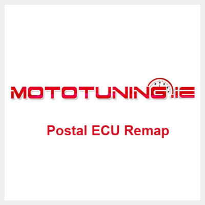 postal-ECU-remap