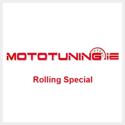 rolling-special