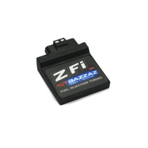 bazzaz-z-fi-fuel-controller