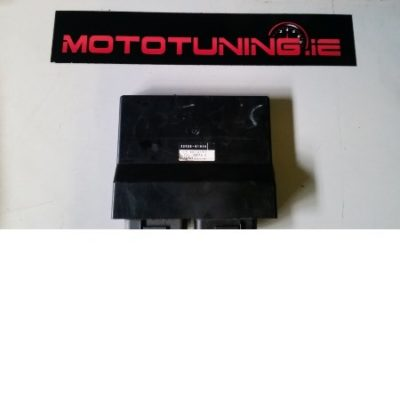 restricted-gsxr-600-2008-10-ecu