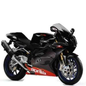 Aprilia ECU Remapping