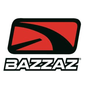 Bazzaz Tuning Products