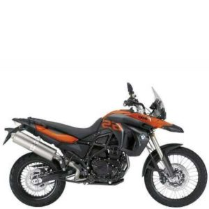 bmw-f800-remap