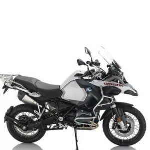 bmw-gds1200lc-remap