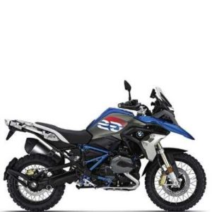 bmw-hs2-enduro-remap