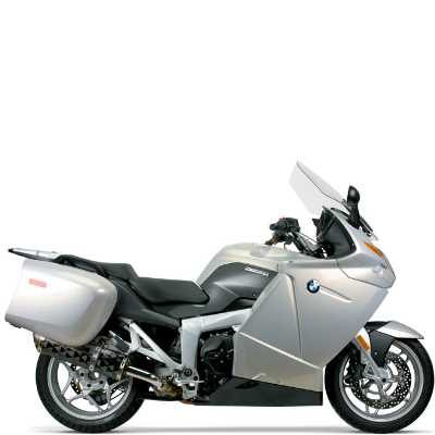 bmw-k1200-remap