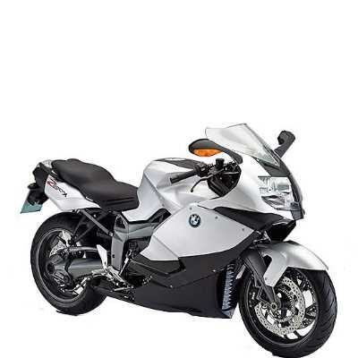 bmw-k1300-remap