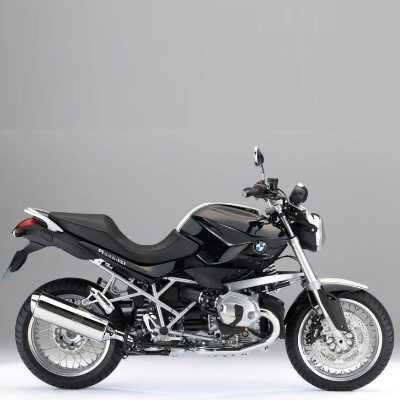 bmw r1200r remap mototuning. Black Bedroom Furniture Sets. Home Design Ideas