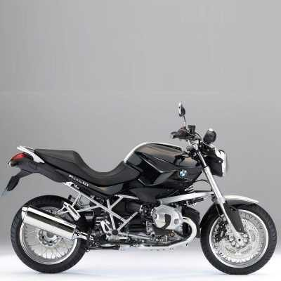 bmw-r1200-remap