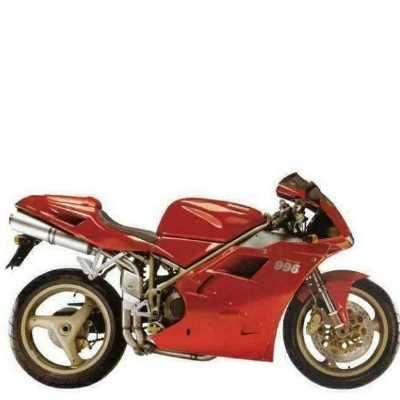 ducato-996-remap