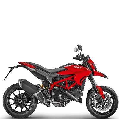 Ducati S Sp Ecu