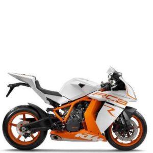 ktm-rc8-remap