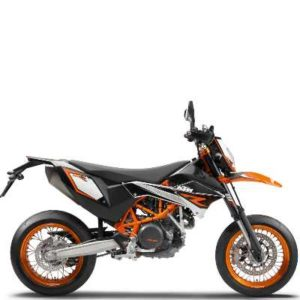 ktm-supermoto-remap
