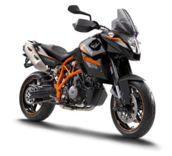 Ktm R Ecu Remap