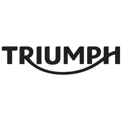 triumph-remap