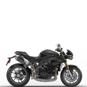 triumph-speed-triple-remap