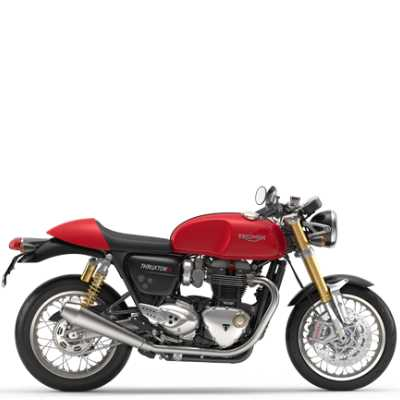 triumph-thurxton-remap