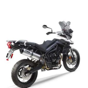 triumph-tiger-remap