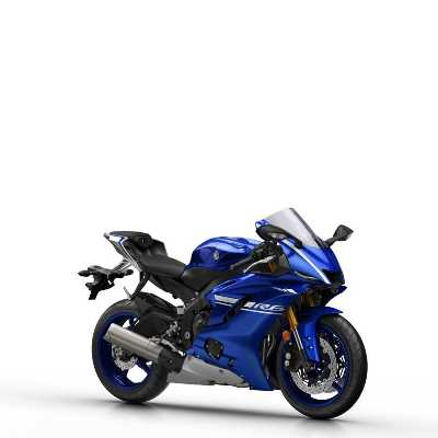 yamaha r6 ecu tuning mototuning. Black Bedroom Furniture Sets. Home Design Ideas