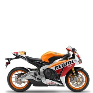 honda-cbr1000r-remapping
