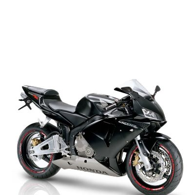 honda-cbr600r-remapping