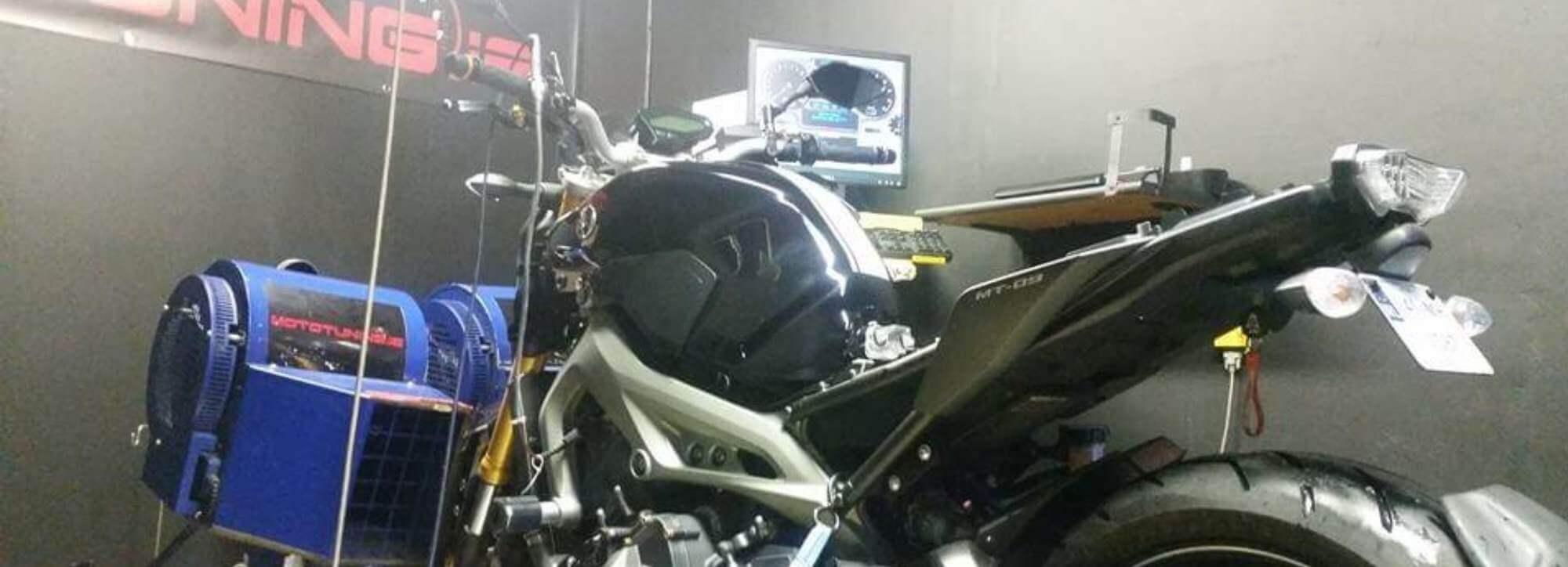 motorcycle-repairs