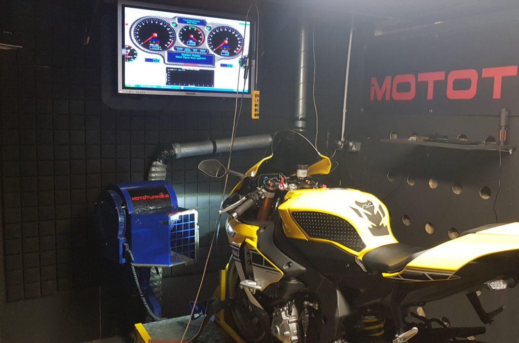 Yamaha Archives - MotoTuning