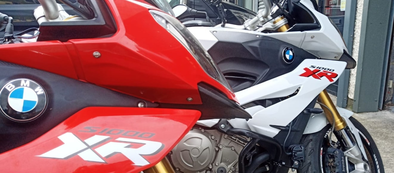 motorcycle-ecu-remapping